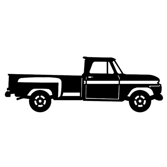 Trucks moreover Nos truck parts moreover Tires 20clipart 20black 20and 20white further Printfree   Calendar Gearhead 1009 together with Coloring In Cars. on old chevrolet